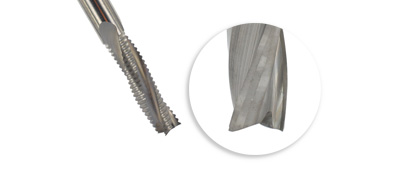 router cutters - Woodcutter